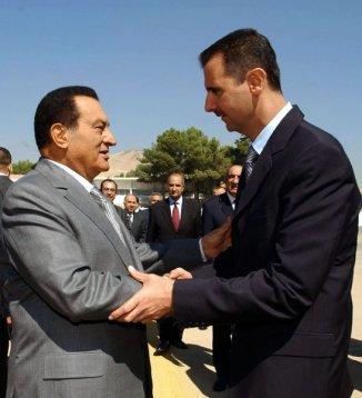 bashar-al-assad-mubarak1