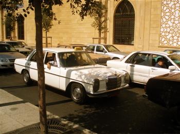 taxi31