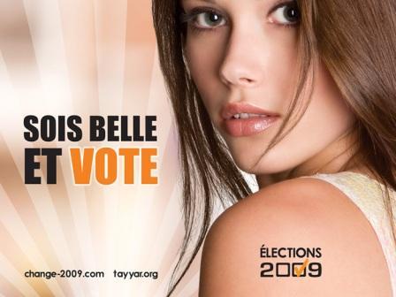 fpm-soit-belle-et-vote