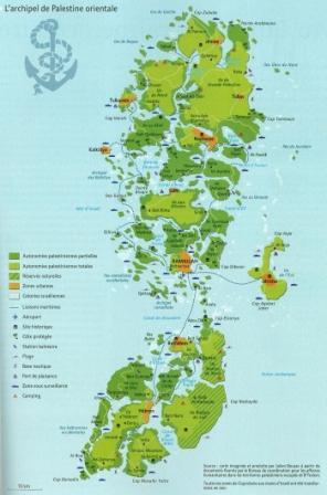 palestine-archipelago-lores