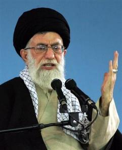 ayatollah_ali_khamenei1