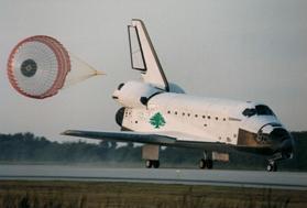 mea-shuttle2