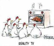 reality_tv