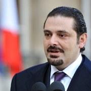 Saad_Hariri_180