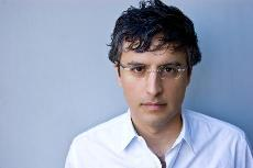 "Collection of the 5 Articles that Prove Reza Aslan,Famous Muslim Intellectual,Says Untruths in his ""Scholarly"" Books"