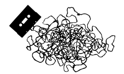 cassette-tape-iii