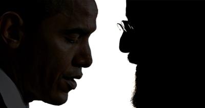 barack-obama_hassan-rohani_0