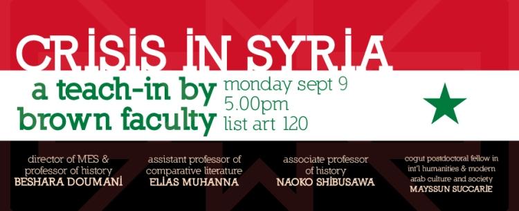 teachin.syria-1