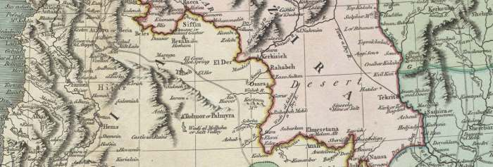 1801_Cary_Map_of_Turkey,_Iraq,_Armenia_and_Sryia_-_Geographicus_-_TurkeyAsia-cary-1801