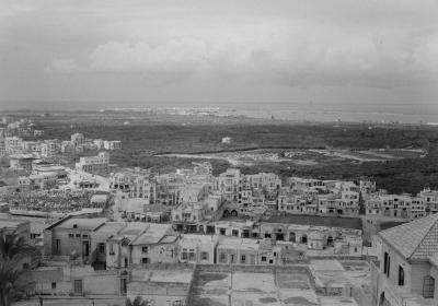 mina_from_tripoli_1930_1_