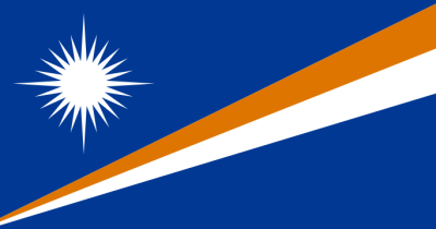 684px-Flag_of_the_Marshall_Islands