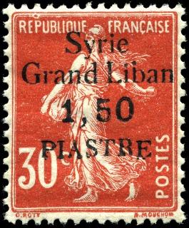 syrie-grandliban