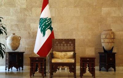 presidential-chair