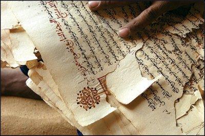 arabic-ms