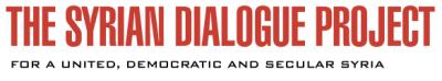 syriandialogue-english