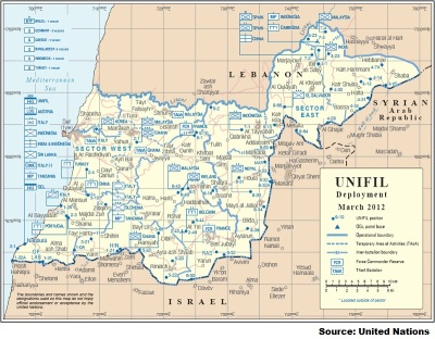 UNIFIL-11-12